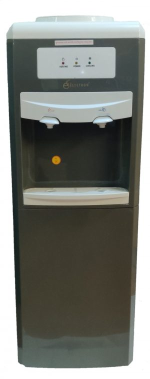 74C Dispenser
