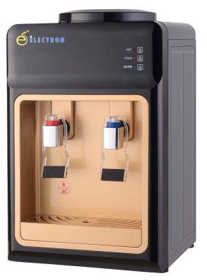 Desktop-Water Dispenser