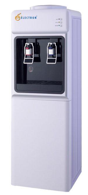 Dispenser 45C