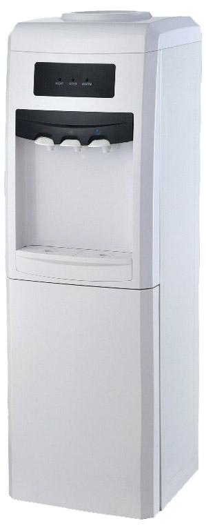 75C-3T Dispenser